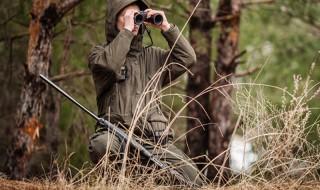 Αν ψάχνετε γιλέκα μάχης, βερμούδες παραλλαγής και γυαλιά προστασίας μπείτε Survival