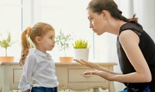Γιατί τα παιδιά αντιμιλούν και πώς θα το χειριστείτε;