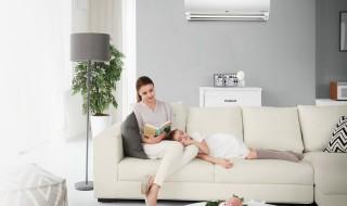 Πώς μπορούν τα φυτά εσωτερικού χώρου και το κλιματιστικό σας να συνυπάρξουν αρμονικά