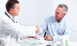 Καρκίνος προστάτη και φίμωση - Πως αντιμετωπίζονται χειρουργικά