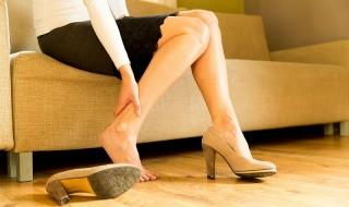 Αρτηριακές και φλεβικές παθήσεις - Πως αντιμετωπίζονται