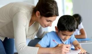 ΙΕΚ Εργοθεραπείας και Οπτικής - Σπουδές με σίγουρη επαγγελματική αποκατάσταση στη ΣΒΙΕ
