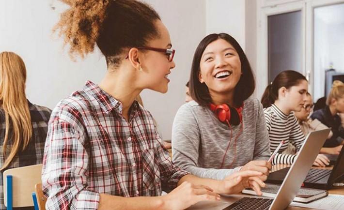 Φοιτητική ζωή: 10 χόμπι που δεν κοστίζουν και μπορείς να ξεκινήσεις σήμερα!