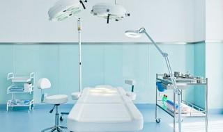 Αναλώσιμα ιατρείου σε πολύ καλές τιμές, Online - Άμεση εξυπηρέτηση