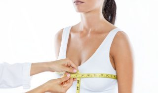 Πλαστική στήθους: Oι 3 πιο δημοφιλείς επεμβάσεις που πρέπει να γνωρίζεις