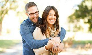 Κάντον να σε ερωτευτεί με αυτά τα 6 tips