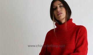 Γυναικεία Ρούχα: Τα must have κομμάτια του φετινού χειμώνα