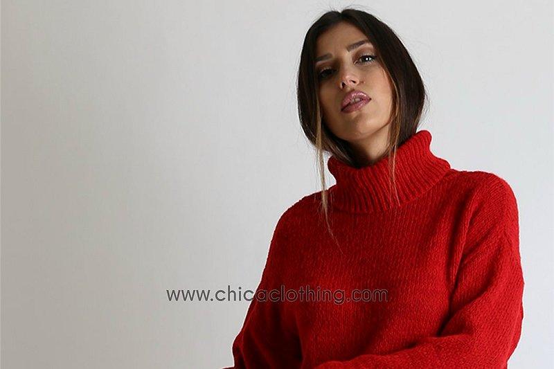 328f6df0ca0 Γυναικεία Ρούχα: Τα must have κομμάτια του φετινού χειμώνα - Noikokyra.gr