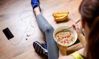 Λιποδιαλύτες: Μπορούν Πράγματι να σε βοηθήσουν;
