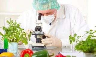 Η μαγειρική είναι χημεία;
