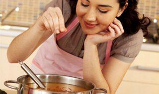 Πώς να συνδυάσετε τα μπαχαρικά στα πιάτα σας