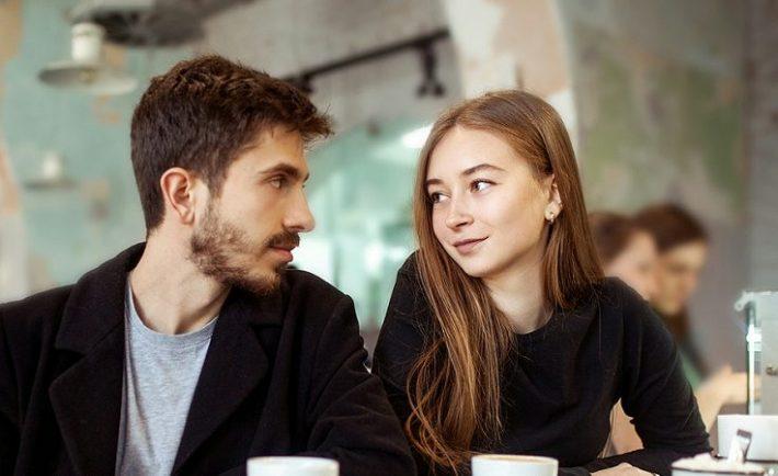 Γιατί δεν πρέπει να πεις στον καινούργιο σύντροφο σου για τις πρώην σχέσεις σου