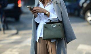 6 τρόποι που θα κάνουν το ντύσιμό σου να φαίνεται ακριβό