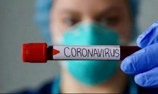 Βασικά προστατευτικά μέτρα κατά του νέου κορωνοϊού από τον Παγκόσμιο Οργανισμό Υγείας