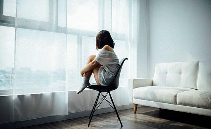 Η μοναξιά των ημερών «παλεύεται» με αυτούς τους τρόπους