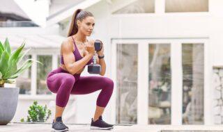 Πώς επηρεάζει η σκληρή γυμναστική την περίοδο