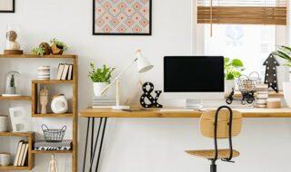 Διακόσμηση σπιτιού στην εποχή του κορωνοϊού: Πώς να κάνετε το σπίτι σας άνετο και ζεστό