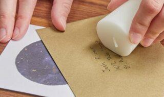 Κερί: 12 περίεργοι τρόποι που μπορείτε να το χρησιμοποιήσετε στο σπίτι!