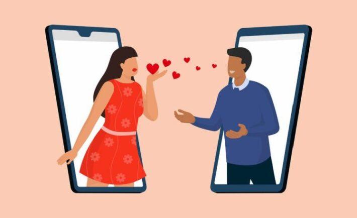 Πράγματα που σού μαθαίνει η σχέση από απόσταση