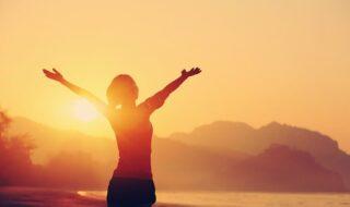 Τα 7 πράγματα που αξίζει να θυμάσαι όταν όλα φαίνονται λάθος